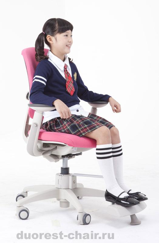 Купить Кресло Duoflex Kids Kei 050sdsf в Москве по