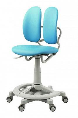 Купить Кресло Duorest Kids Dr 218a в Москве по выгодной цене